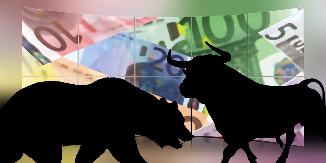 Former Bitcoin Bears Announce Expectations of Market Reversal